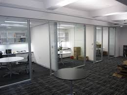 modern office space. Modern Office Space D