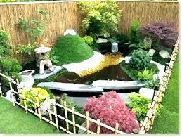 Zen Garden Designs Interesting Outdoor Zen Garden Modern Zen Garden Outdoor Zen Garden Rake Small