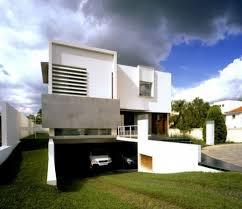 house basement garage. Modren Basement Contemporary Home Designs Parking At The Austrian For House Basement Garage