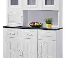 cabinet kobenhavns mobelsnedkeri stunning vintage kitchen