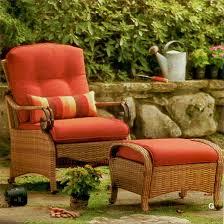 Sunbrella Replacement Cushions Outdoor Cushions Walmart 22x22