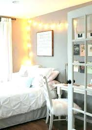 simple bedroom. Small And Simple Bedroom Design Ideas Designs Fascinating A