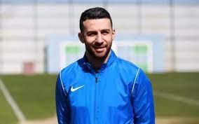 Trabzonspor'dan transferde sürpriz! İsmail Köybaşı KAP'a bildirildi -  Internet Haber