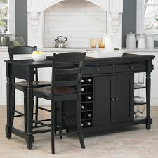 Table And Stools For Kitchen Prefab Kitchen Island Home Furniture Home And Interior