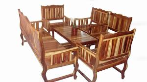 brilliant small living room furniture. Furniture: Traditional Small Wooden Adirondack Chairs And Living Room Table For Formal Brilliant Furniture E