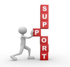 Kết quả hình ảnh cho support