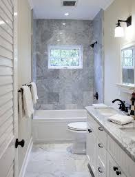 small country bathrooms. Exellent Bathrooms Awesome Small Country Bathroom Ideas Collection Glamorous  Or With Small Country Bathrooms I