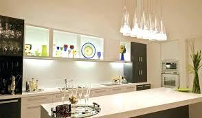 farmhouse pendant light over island kitchen pendant lighting over island home design