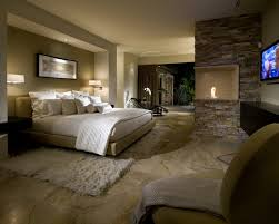 Full Size of Bedroom: 40 Fireplace Design Ideas For A Bedroom: ...