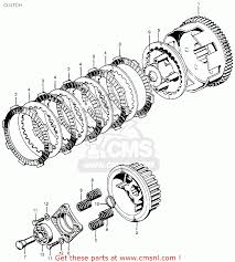 uniden cb microphone wiring diagram uniden discover your wiring 1968 honda cb wiring diagram