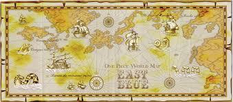 List of Locations | <b>One Piece</b> Wiki | Fandom