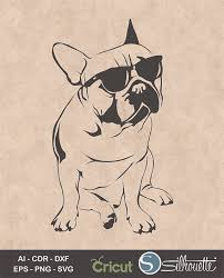 Free use can only be done if you credit us when publishing the graphic. Bulldog Clipart French Bulldog Bulldog French Bulldog Transparent Free For Download On Webstockreview 2020