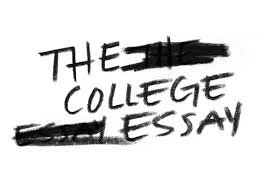 writing essays for college best website for homework help services  writing essays for college