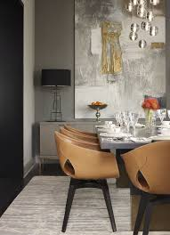 modern interior design dining room. 460 best \u20ac dining room images on pinterest | abstract, asian interior and ceiling lamp modern design