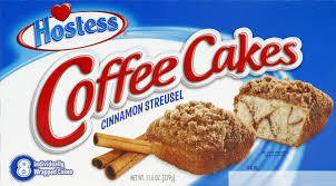4.7 out of 5 stars with 29 reviews. Hostess Cinnamon Streusel Coffee Cakes 8ct Hy Vee Aisles Online Grocery Shopping