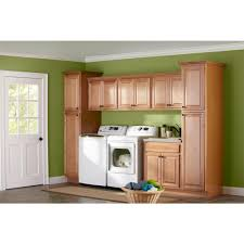 Home Depot Kitchen Furniture Hampton Bay 90x45x025 In Toe Kick In Harvest Katk Chr The