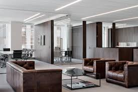 new office designs. Beautiful New New York Office Design Idea In Designs D