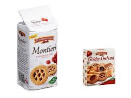 cookie brand names. Delighful Names Images2Fslides2Fmontieri In Cookie Brand Names 3
