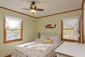 Lighthouse Bedroom Decor Lighthouse Cottage Long Island Vacation Rental Shorecrest