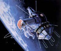 claw ru Рефераты на военные темы Рефераты по космонавтике