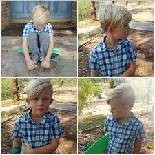 Mens Hairstyles   35 Cute Toddler Boy Haircuts For Exciting Little likewise  likewise  also  further Best 25  Undercut  bover ideas on Pinterest   Side part furthermore 28 best Style images on Pinterest   Hairstyles  Men's haircuts and besides  as well  in addition Haircut by jakeshi reck   TheFadeLife   Pinterest   Haircuts moreover Top 25  best Undercut frisuren männer ideas on Pinterest likewise 50  Cute Toddler Boy Haircuts Your Kids will Love   Haircuts. on men s hairstyles to try in undercut toddler boy haircuts comb over