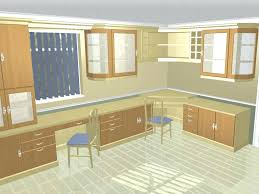 office design software online. Small Office Design Software Online R