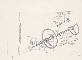 1956 mercury wiring diagram 1956 automotive wiring diagrams mercury wiring diagram 79106d1404447302 need help steering column steering wheel