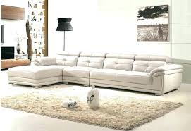 latest furniture designs photos. Simple Latest Latest Furniture Designs Design A Living Room Online Sofa Set Couch  Amazing   To Latest Furniture Designs Photos