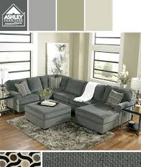 ashley living room furniture. unthinkable furniture ashley living room gray earth tones getting this for my family blue