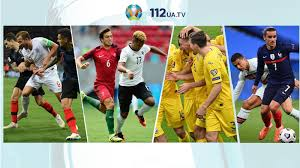 Euro 2020 latest results, euro 2020 current season's scores. 97v85nieazmbsm