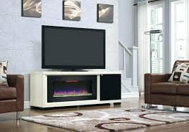 white fake fireplace electric fireplace stand infrared antique white a mantel electric fireplace fake white fireplace