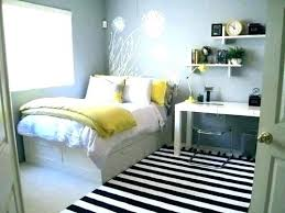 furniture ideas for small bedroom. Small Bedroom Furniture Arrangement Ideas Room Layout For O