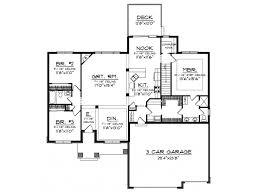 fashionable inspiration simple house plans south africa 2 4 bedroom