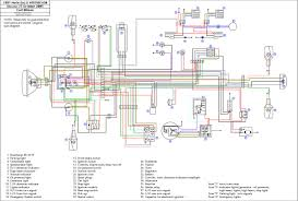 yamaha apex wiring diagram wiring diagram insider yamaha apex wiring diagram wiring diagram home 2006 yamaha apex wiring diagram yamaha apex wiring diagram