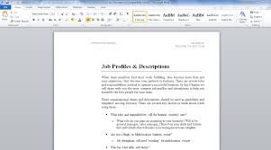 Operations Manual Template Word Operations Manual Template 24Bug Media 1
