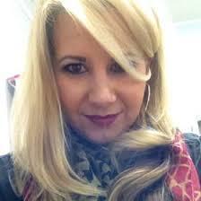 Brandy Dufour (brandydupuy) - Profile | Pinterest