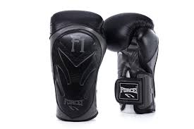 homeforce1velcro leather boxing glovesboxing gloves leather f1 a