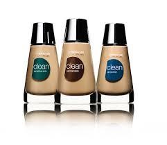 cover clean liquid makeup printable coupon