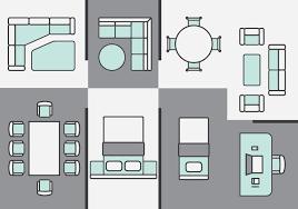 Office Floor Plan Symbols U2013 AdammayfieldcoFurniture Icons For Floor Plans