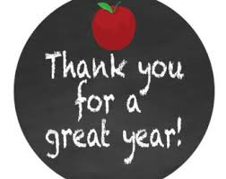 Image result for end of elementary school year images