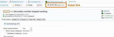 Ticket Template For Word New Event Tickets Template Word Make Your