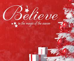 Christmas Spirit Quotes Gorgeous Christmas Quotes Rude Ideas Christmas Decorating