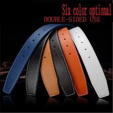 details of 2019 s high end fashion las leather belt men s belt luxury quality soft leather excellent quality designer mens belt luxury style