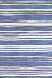 striped area rugs 8x10 rug home diy ideas uk