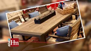 slumberland minot homemakers clearance slumberland furniture homemakers des moines clearance homemakers furniture des moines iowa slumberland billings lazy boy sectional sofas des mo