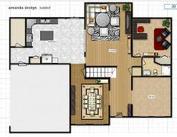 furniture layout plans. simple furniture layout planner on small home remodel ideas then plans n