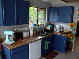 Small Kitchen Color Dark Colors In Small Kitchen Color Ideas Pictures Wood Veneer