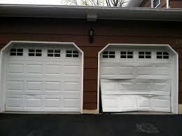 roller door repairs garage repair manny newest