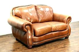 how do you clean leather couches best leather couch cleaner best leather couch leather sofa with