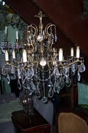 philippines used family living room furniture for chandeliers with crytalize desing